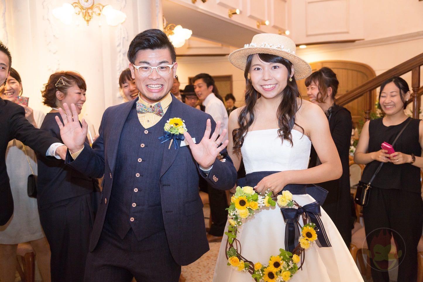 Hanzoya-Wedding-GoriMeYomeMe-65.jpg