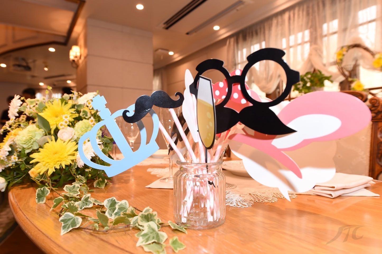 Hanzoya-Wedding-GoriMeYomeMe-JTC21-05.JPG