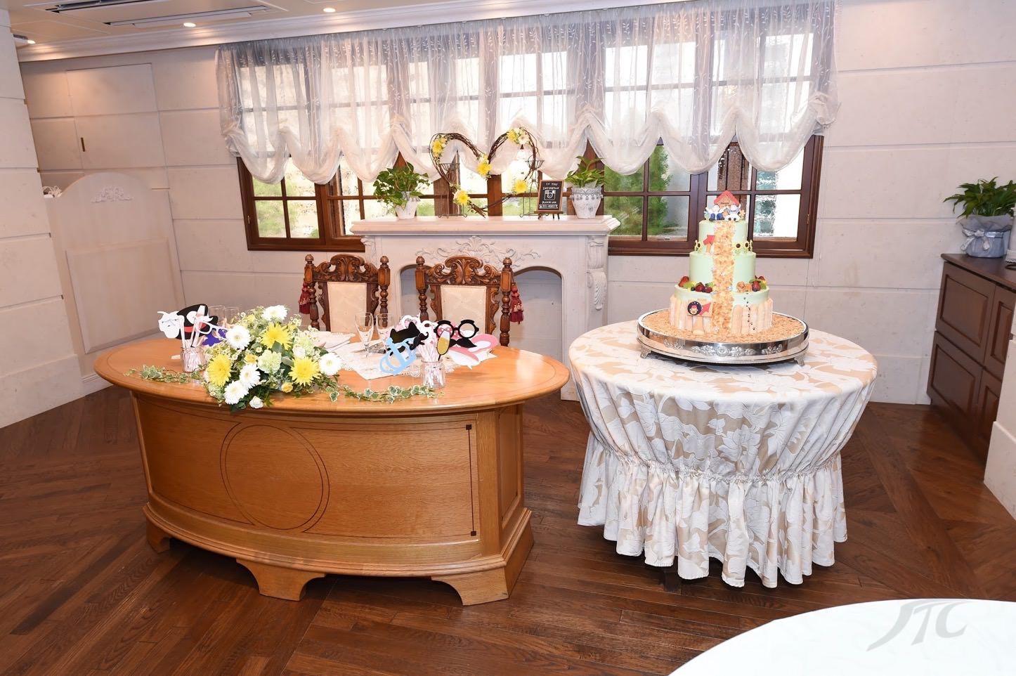 Hanzoya-Wedding-GoriMeYomeMe-JTC21-06.JPG