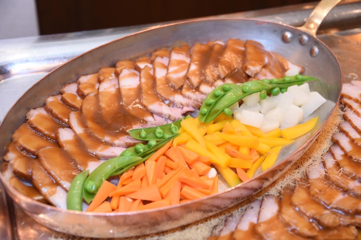 Hanzoya-Wedding-GoriMeYomeMe-JTC21-11.JPG