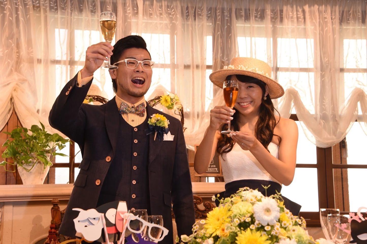 Hanzoya-Wedding-GoriMeYomeMe-JTC21-24.JPG