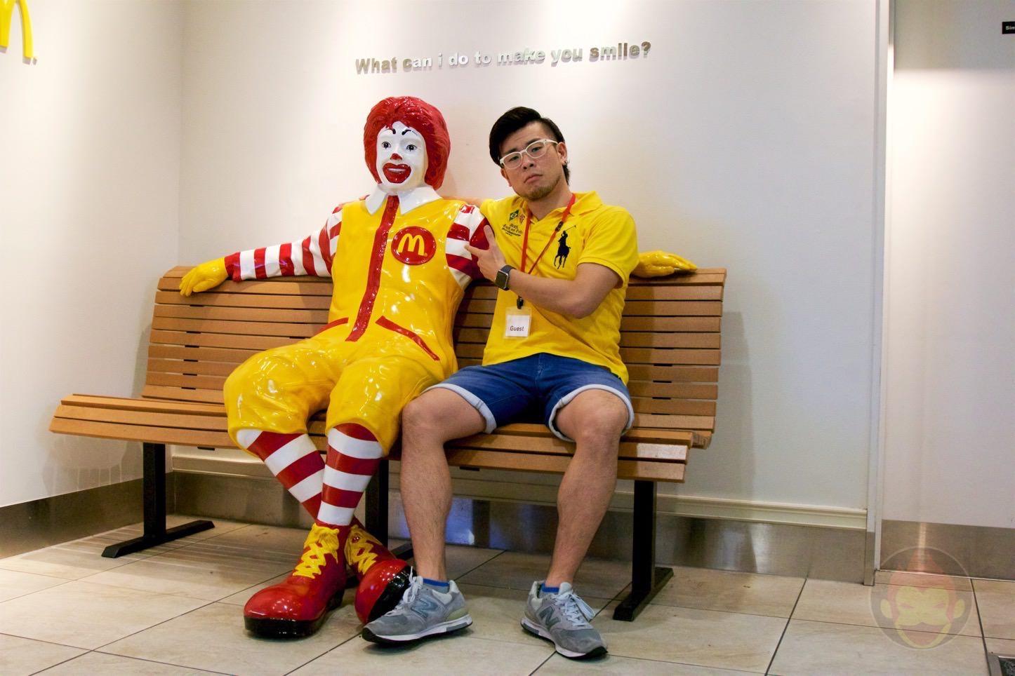 Hissho-Burger-McDonalds-Rio-01.jpg