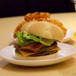 Hissho-Burger-McDonalds-Rio-14.jpg