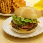Hissho-Burger-McDonalds-Rio-16.jpg