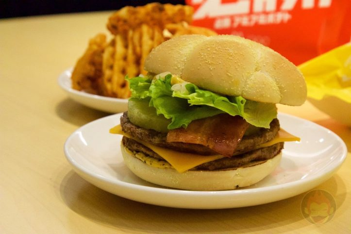 Hissho-Burger-McDonalds-Rio-20.jpg