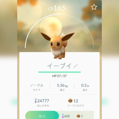 How-to-control-Eevee-revolution.jpg