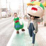 Isumishi-HOT-kun-02.jpg