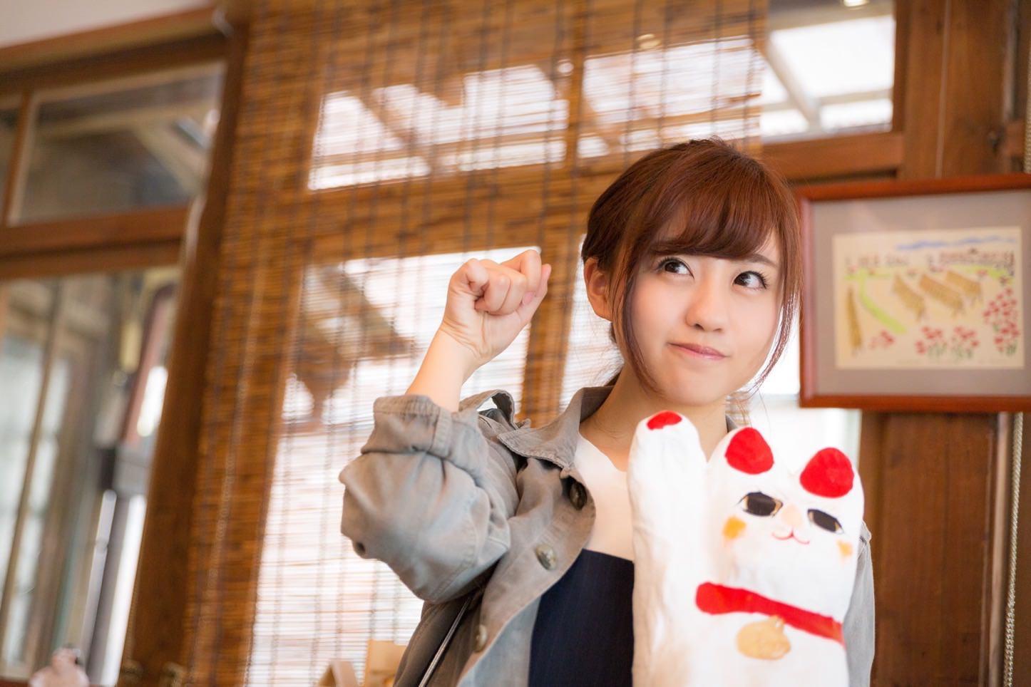 Isumishi-HOT-kun-10.jpg
