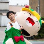 Isumishi-HOT-kun-12.jpg