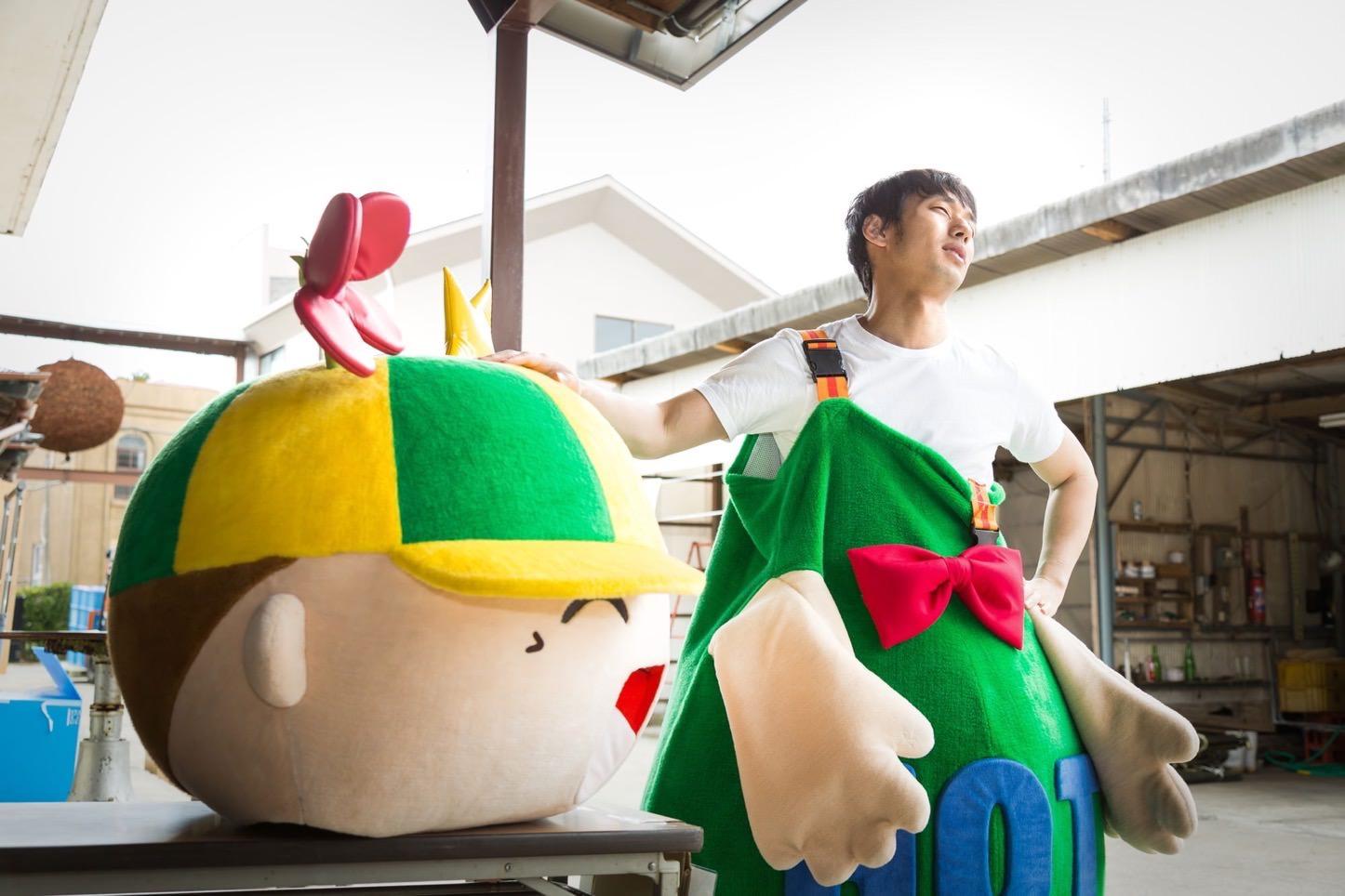 Isumishi-HOT-kun-13.jpg