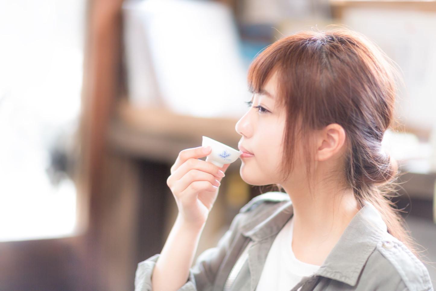 Isumishi-HOT-kun-17.jpg