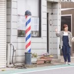 Isumishi-HOT-kun-21.jpg