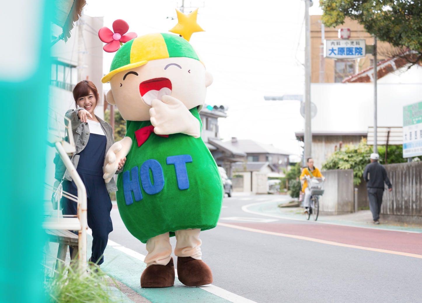 Isumishi-HOT-kun-22.jpg