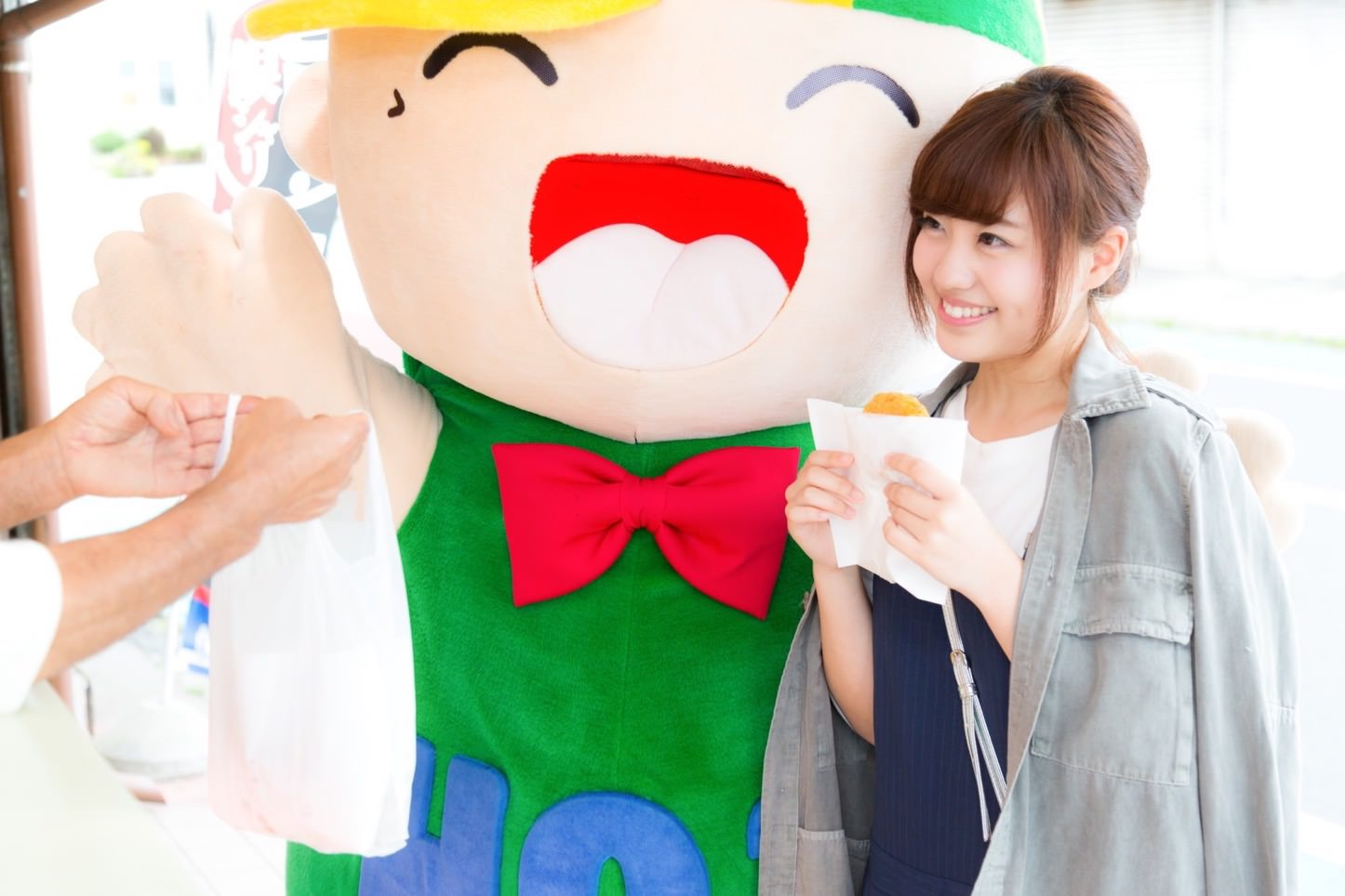 Isumishi-HOT-kun-35.jpg