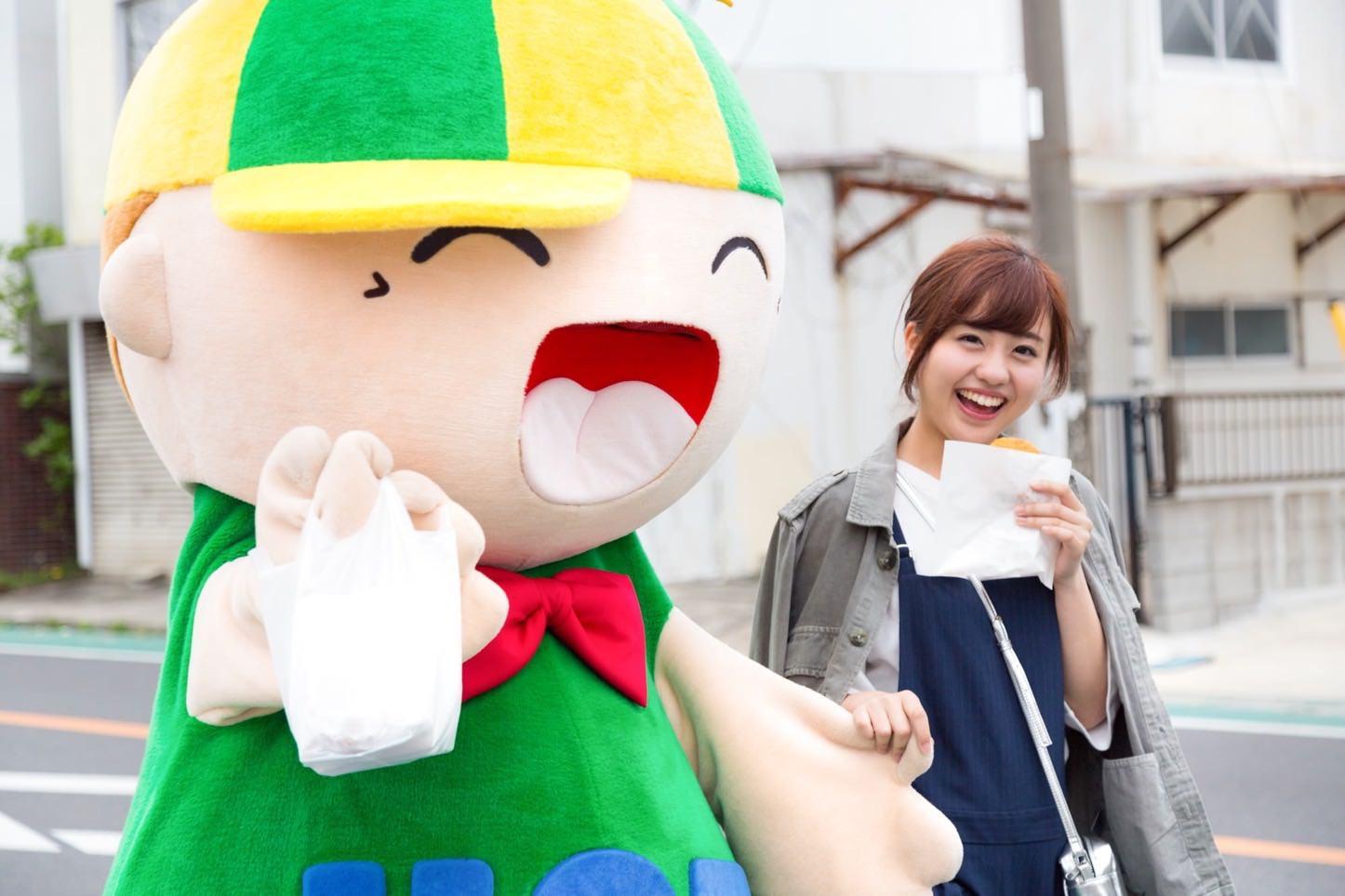 Isumishi-HOT-kun-37.jpg