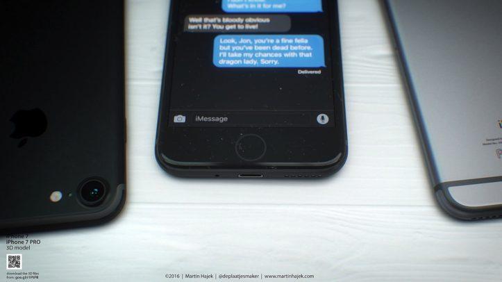 New-Black-iPhone7-Concept-Martin-Hajek-4.jpg