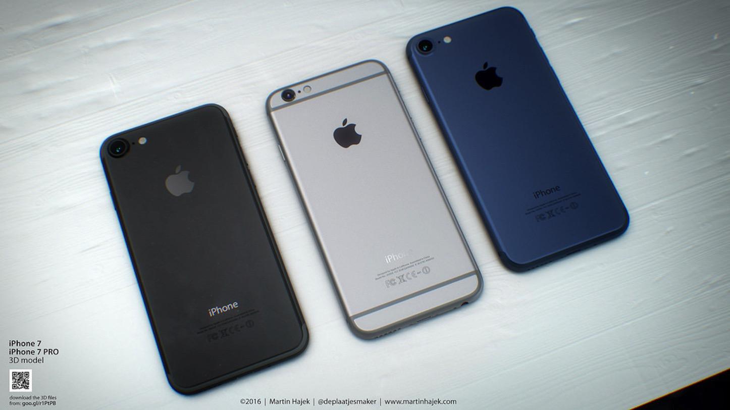 New-Black-iPhone7-Concept-Martin-Hajek-7.jpg