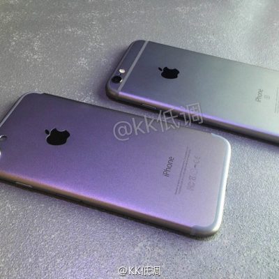 New-Photos-of-iPhone7-and-iPhone6s.jpg
