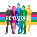 Pentatonix-Album.jpg
