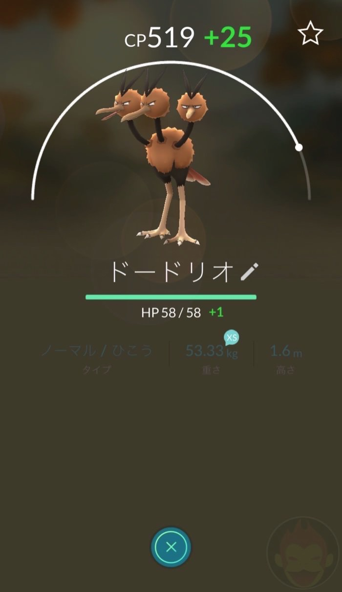 Pokemon-Go-How-to-Power-Up-Pokemon-06.jpg