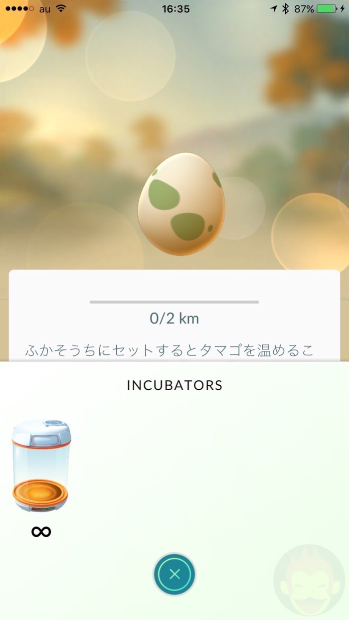 Pokemon-Go-Play-Tips-14.jpg