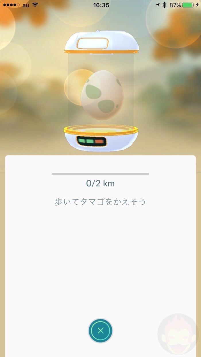 Pokemon-Go-Play-Tips-15.jpg