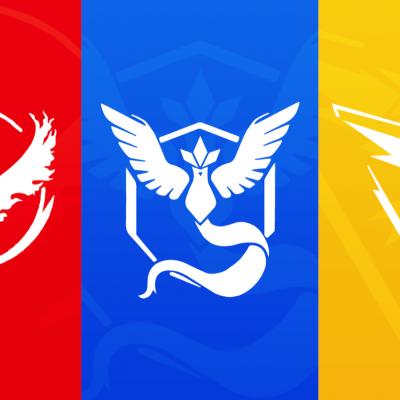 Pokemon-Go-Teams.png
