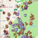 Pokewhere-Real-Time-Pokemon-Radar-App-02.jpg