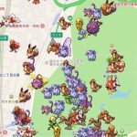Pokewhere-Real-Time-Pokemon-Radar-App-02-2.jpg