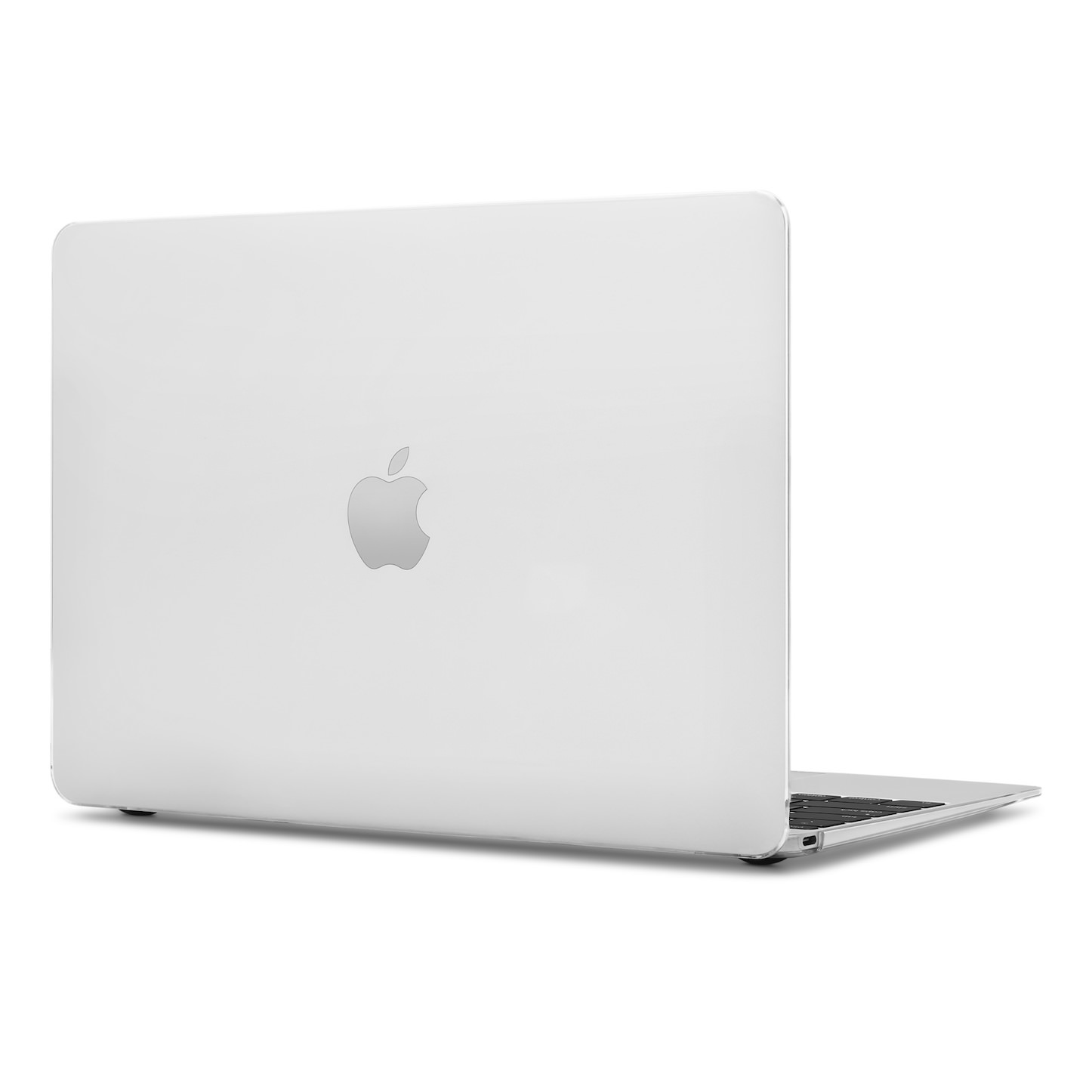 Power Support Air Jacket for MacBook