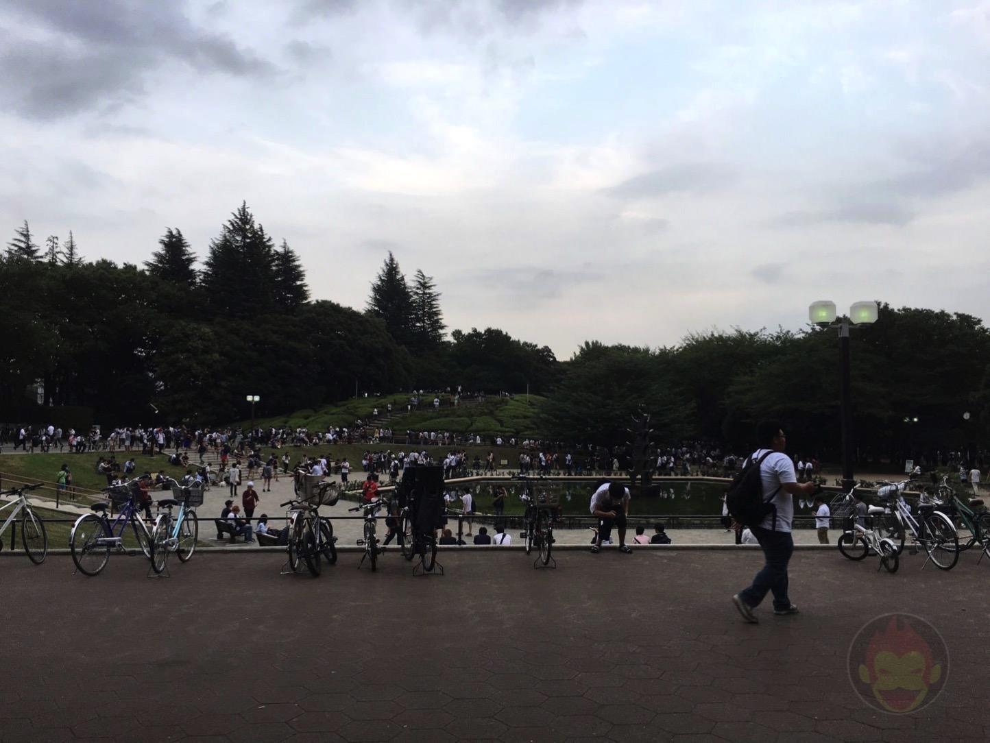 Setagaya-Park-06.jpg