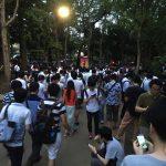 Setagaya-Park-12.jpg