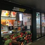 Subway-Yurikamome-Shiodome-01.jpg
