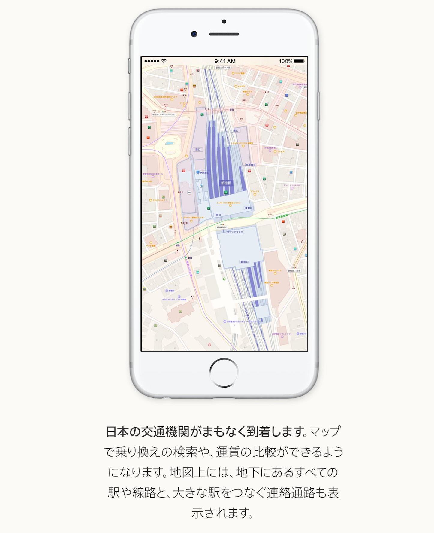 Transit-Info-on-Maps.jpg