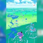 Using-the-Pokemon-Map-the-right-way.jpg