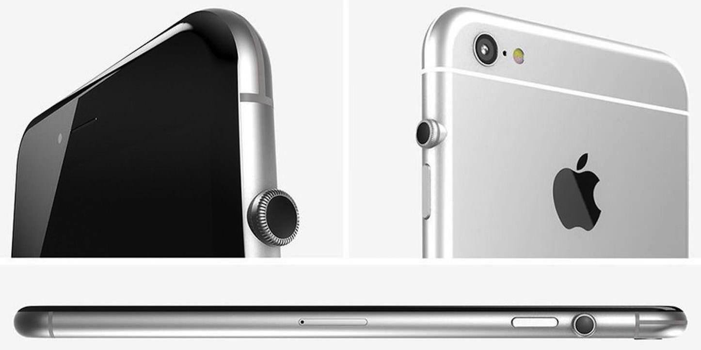 digital-crown-iphone.jpg