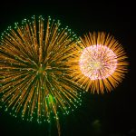 fireworks-in-kanagawa.jpg