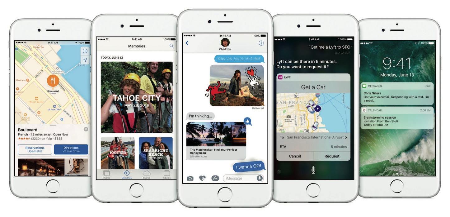 ios10-apple-official-image.jpg