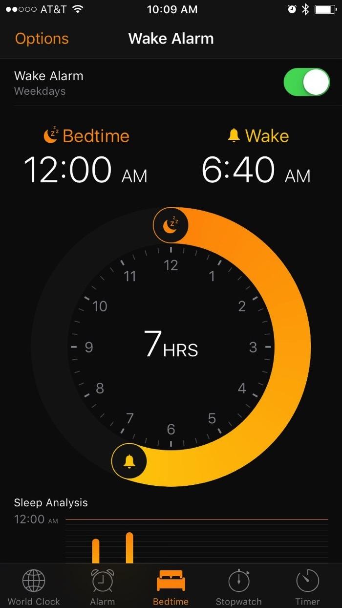 ios10-bedtime-mode-2.jpg
