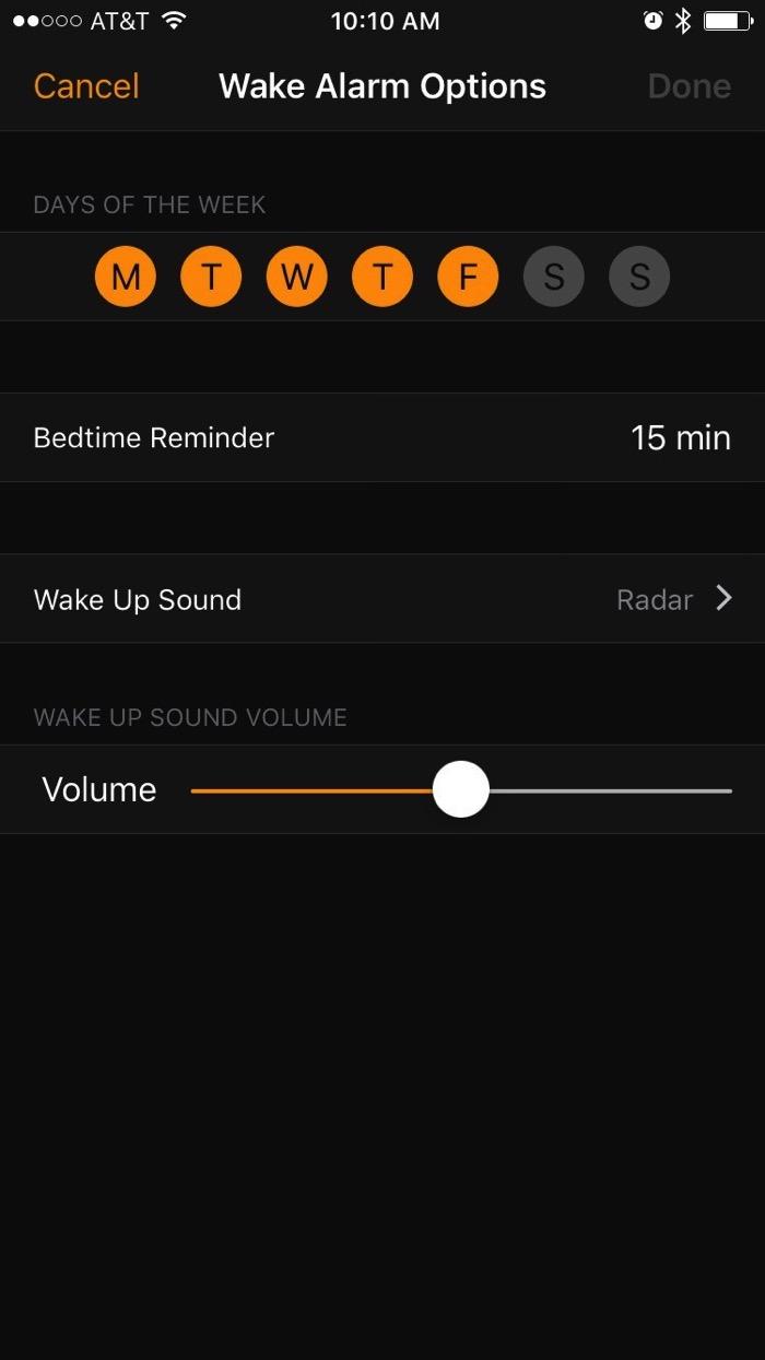 ios10-bedtime-mode-4.jpg