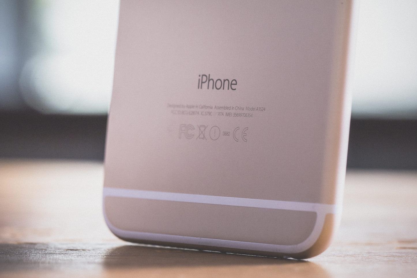 iphone-6-plus-back-panel.jpg