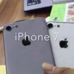 iphone-7-caught-on-video-1.png