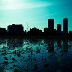 lake-and-the-city.jpg