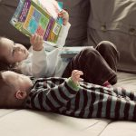 little-kids-reading-books-is-adorable.jpg