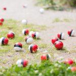 lots-and-lots-of-pokemon-balls.jpg