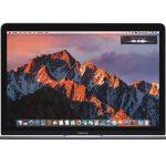 macOS-Sierra-official-image-2.jpg