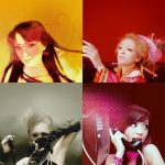 many-pics-of-ayumi-hamasaki.jpg