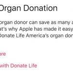 organ_donor_signup.jpg