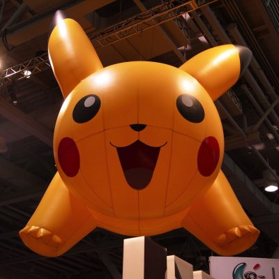 pikachu-balloon.jpg