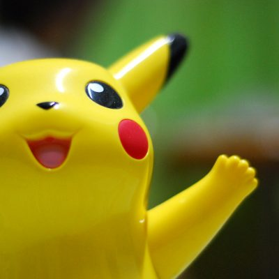 pikachu-close-up.jpg